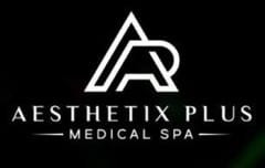 Aesthetix Plus Medical Spa