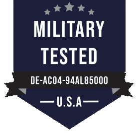 military1-e1585259988173.png