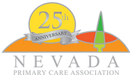 NVPCA 25th anni transparent HQ.png