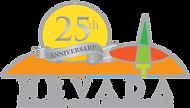 NVPCA 25th anni transparent HQ.png