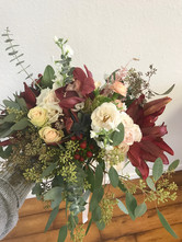 TulaRoseEvents_Bouquets (11).jpeg