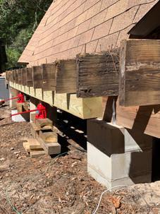 RichardSean Construction St. Augustine F