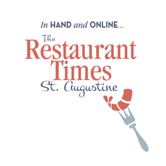 THE RESTAURANT TIMES