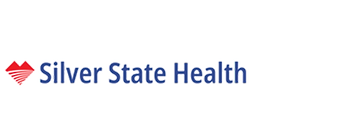 NVPCA_CommunityHealthCenters_0000_sshs-l