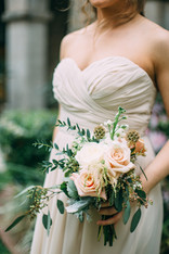 TulaRoseEvents_Bouquets (8).jpg