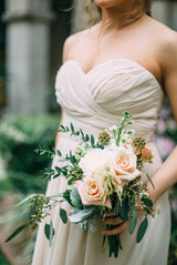 TulaRoseEvents_Bouquets (8).jpg