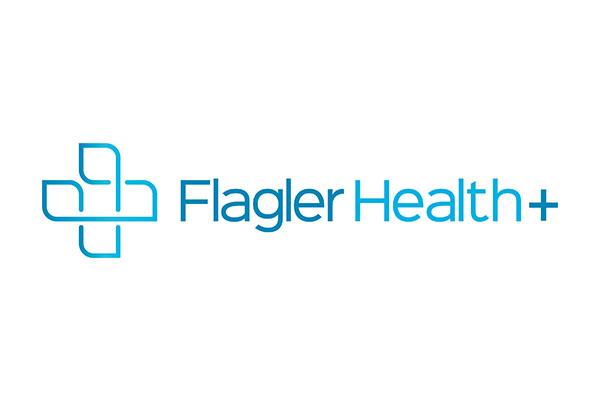 Flagler Health+