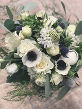 TulaRoseEvents_Bouquets (5).jpg
