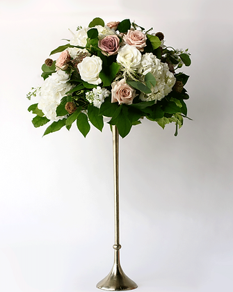 Ceremony Altar Arrangement | Glimmer