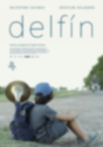 DLEFIN_poster.jpg