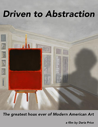 Driven to Abstraction.jpg