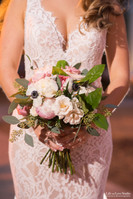 TulaRoseEvents_Bouquets (6).jpg
