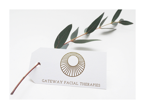 Gateway Facial Therapies