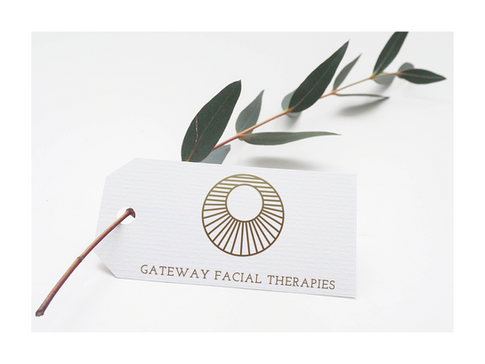 Gateway Facial Therapies