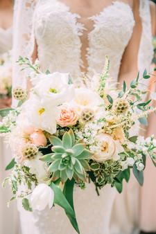 TulaRoseEvents_Bouquets (7).jpg