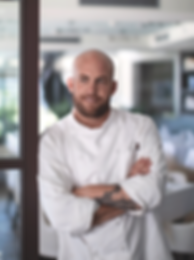 CulinaryOutfittersWebImagesLarge_0001_ (