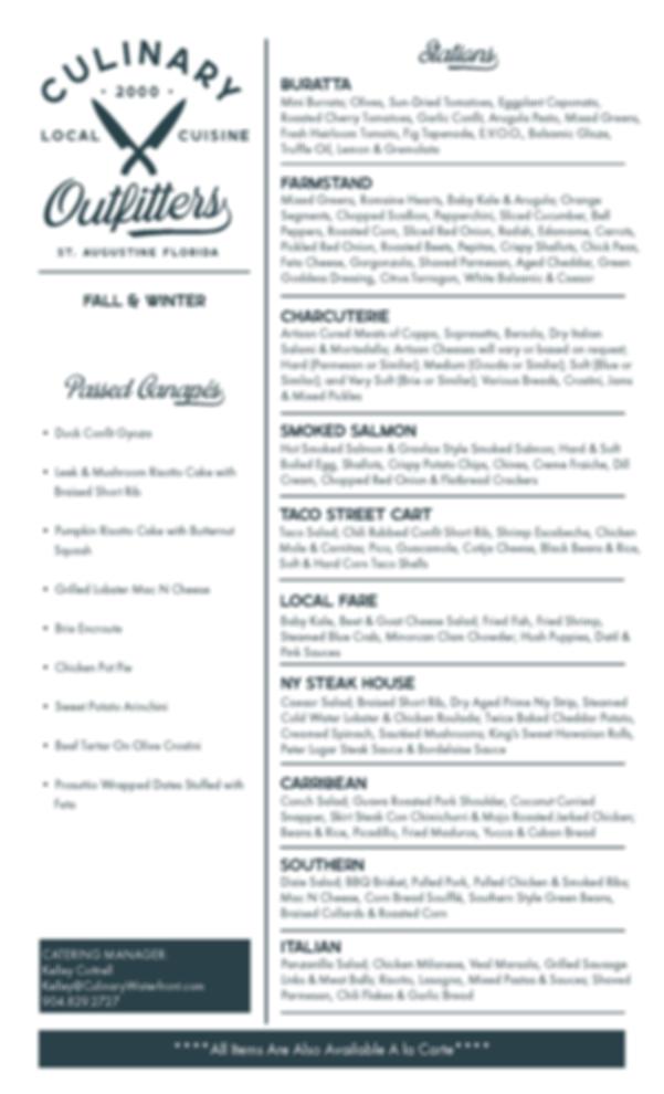 CulinaryOutfitters_CateringMenu_FallWint