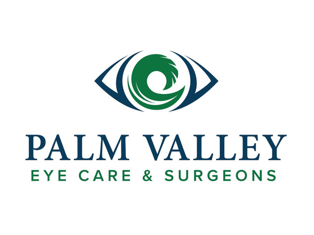 Palm Valley Eye Care and Surgeons