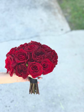 TulaRoseEvents_Bouquets (2).jpeg
