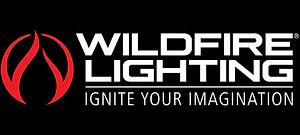 wildfire-logo-artrageous-sponsor.jpg