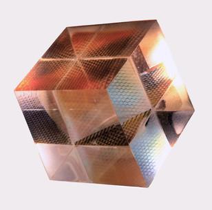 Cube II