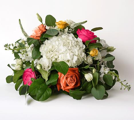 Centerpiece - Table Arrangement | Celebrate