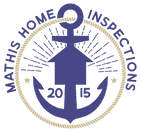 MHI_Logo_Transparent-01.png