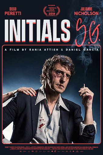 INITIALS SG_poster.jpg