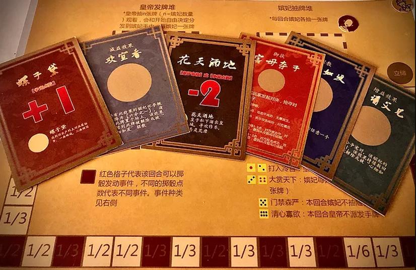 WeChat Screenshot_20210626011925.png