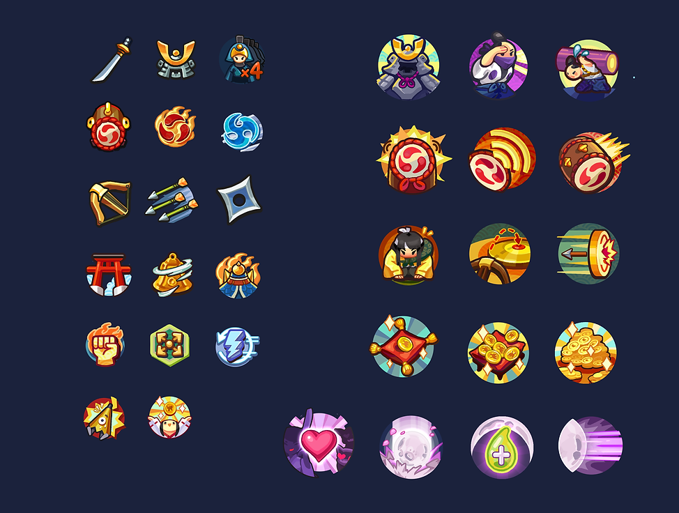 W6 icons cleared.png
