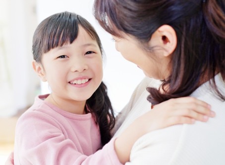 新型コロナウイルスで不安に感じているお子さんへの対応について