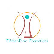 ELEMENTERRE-FORMATIONS.png