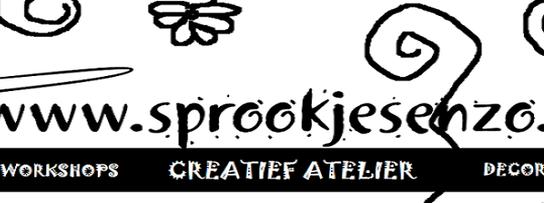 Atelier Sprookjesenzo