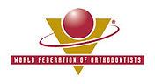 WFO-logo.jpg