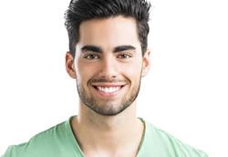 Perio - Ortho Clinic