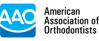 american_association_of_orthodontists.ai