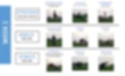 Screen Shot 2020-07-10 at 2.52.37 PM.png