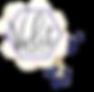 Violet logo222.png