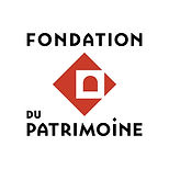 fondation_patrimoine.jpg