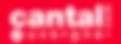 logo_footer-FR.png