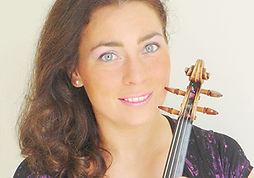 violoniste_virtuose-Natacha_Triadou.jpg