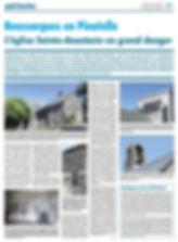 laDepecheAuvergne-10juillet2020-article.