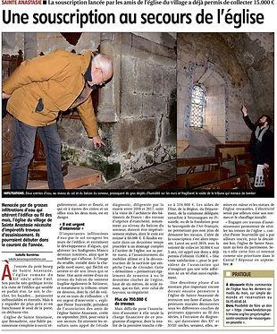 laMontagne-23fevrier2020.jpg