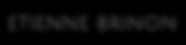 Capture d'écran 2019-05-03 à 22.59.35.pn
