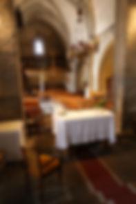 maitre_autel-sainte-anastasie-3.jpg