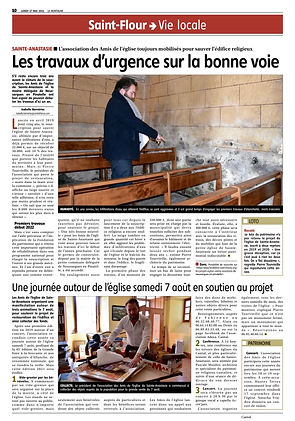 LaMontagne_17mai2021-ADESA.jpg