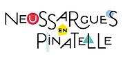 neussargues_en_pinatelle_modifié.png