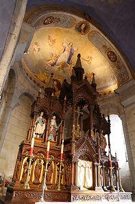 maitre_autel-sainte-anastasie-2.jpg