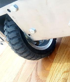 Blaster wheel.jpg