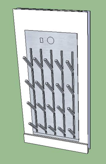 wall 5.jpg